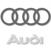 Audi dials and plasma dials