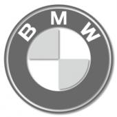 BMV dials and plasma dials