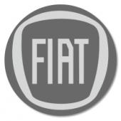 Fiat dials and plasma dials