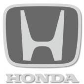 Honda dials and plasma dials