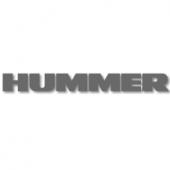 Hummer dials and plasma dials