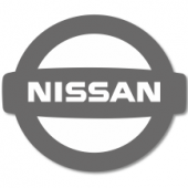 Nissan dials and plasma dials