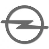 Opel dials and plasma dials