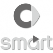 Smart dials and plasma dials