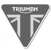Triumph dials and plasma dials