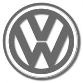 Volkswagen dials and plasma dials